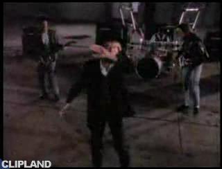 Rod Stewart - Lost In You