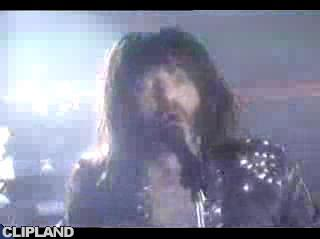 Spinal Tap - Bitch School
