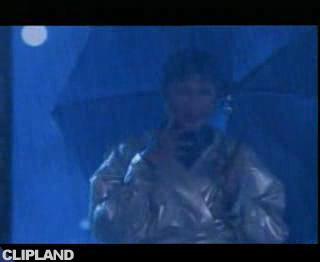 Toni Braxton - Another Sad Love Song