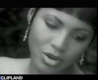 Toni Braxton - Breathe Again