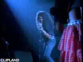 Toto - Can You Hear What I'm Saying