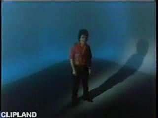 Toto - Out Of Love