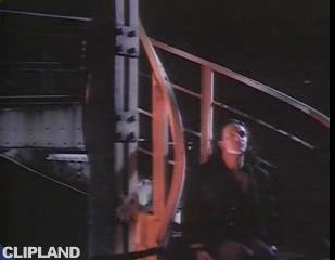 U2 - Night And Day