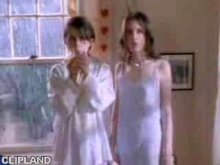 "Veruca Salt ""Number One Blind"""