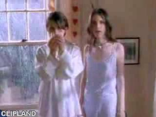 "Veruca Salt ""Number One Blind"""