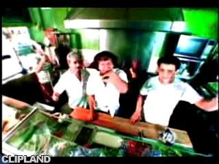 Ween - I Can't Put My Finger On It